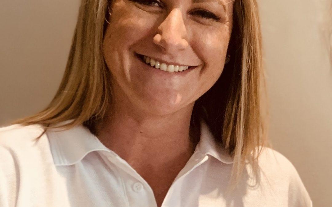 Valerie Stubbs